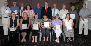 2014 charlton awards lakes mail web
