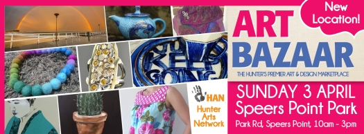 AB speers point 2016 Web banner